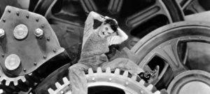 Charlie_Chaplin_testata