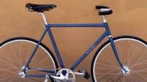 Alcuni motivi per preferire l'uso della bicicletta a quello dell'automobile per brevi percorrenze