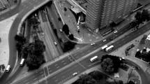 Spunti di riflessione attorno al mondo dell'auto
