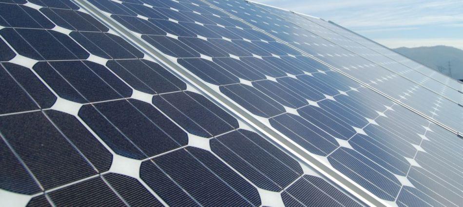 fotovoltaico_test