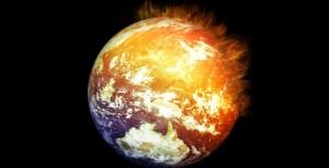riscaldamento_globale