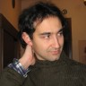 Igor Giussani