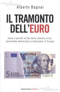il-tramonto-dell-euro-libro-1