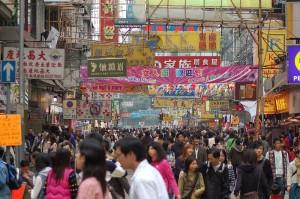 Crowd_in_HK