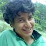 Gloria Gelmi