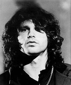 250px-Jim_Morrison_1969