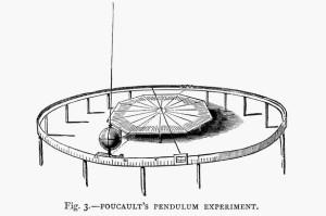 Foucaults-pendulum-2281664