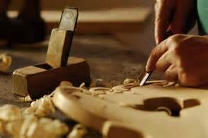 artigiano