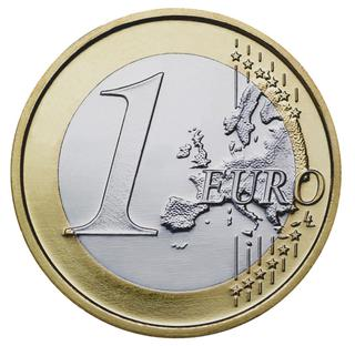 Common_face_of_one_euro_coin.jpg