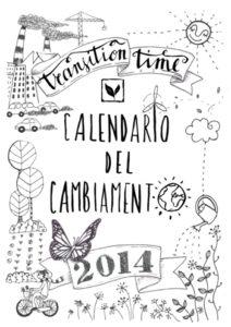 Copia di Calendario del cambiamento 2014_001