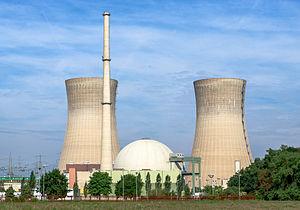 300px-Kernkraftwerk_Grafenrheinfeld_-_2013