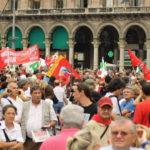 Milano_Sciopero_generale_by_Stefano_Bolognini13