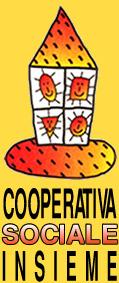 cooperativa insieme