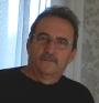 Daniele Uboldi