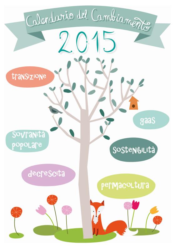 calendario del cambiamento 2015_001