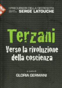 Terzani: verso al rivoluzione della coscienza