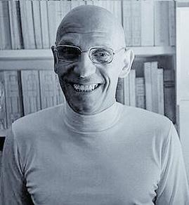 Michel_Foucault2