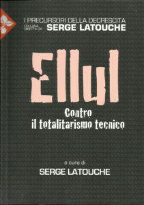 Ellul