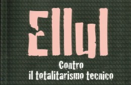 Ellul2