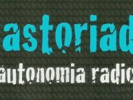 castoriadis2