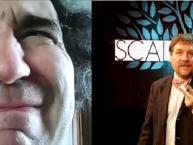 scalamercalli