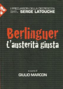 Berlinguer