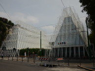 Expo_2015_building_in_Milano