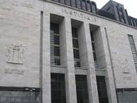 img1024-700_dettaglio2_Tribunale-milano