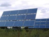 1280px-Photovoltaik_adlershof