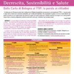 Locandina per web (3)_001