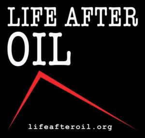 life_after_oil