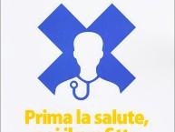 medici-ribelli-libro-91639