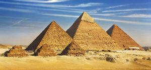 Piramidi[1]