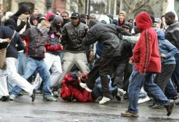 blog -violence-agression-jeunes-banlieue-quartier[1]