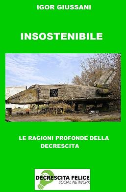 Insostenibile
