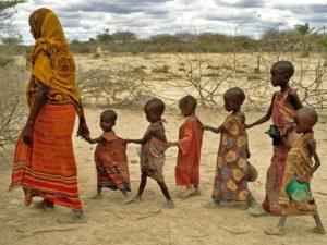 Africa da www.fondazionepopoli.org