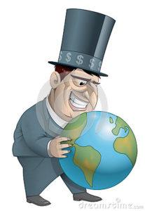 il-potere-dei-soldi-nel-mondo-50137020