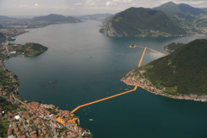 opera completa httpwww.thefloatingpiers.com#introduction (2)