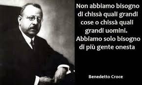 www-beppegrillo-it