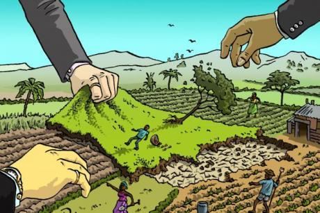 Risultati immagini per globalizzazione