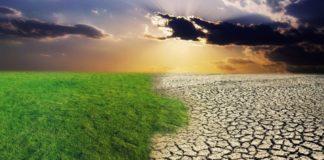 sviluppo sostenibile ?